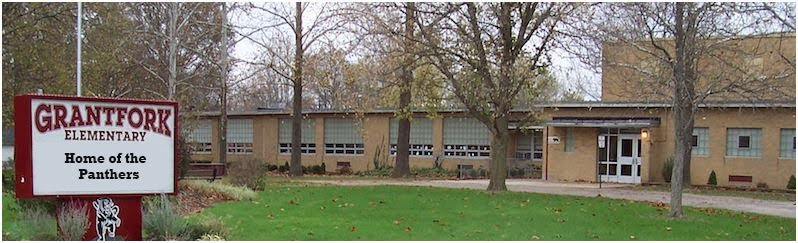 Grantfork Elementary